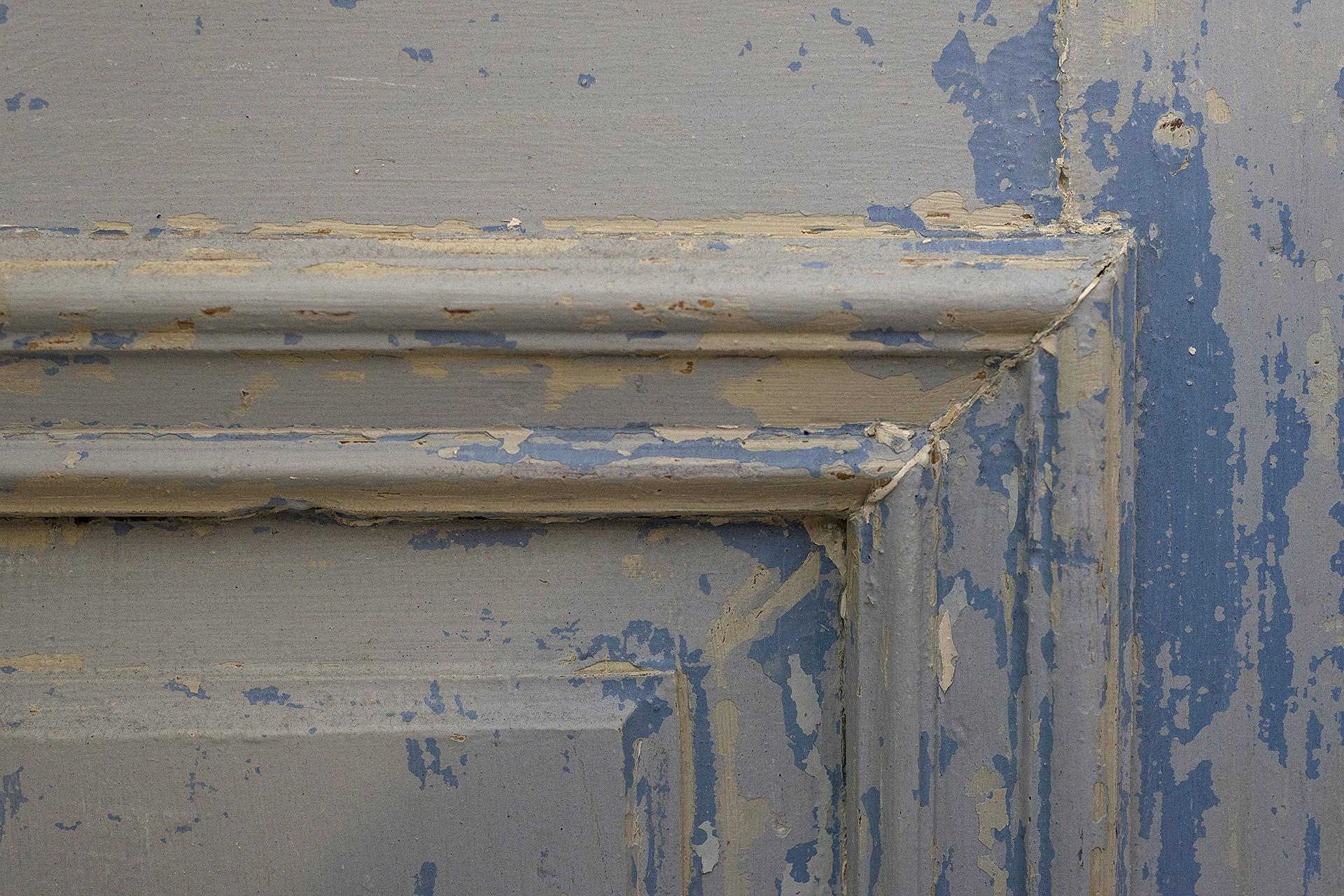 senas-atidengtas-renovuotas-durys-naujamiestis-aukstos