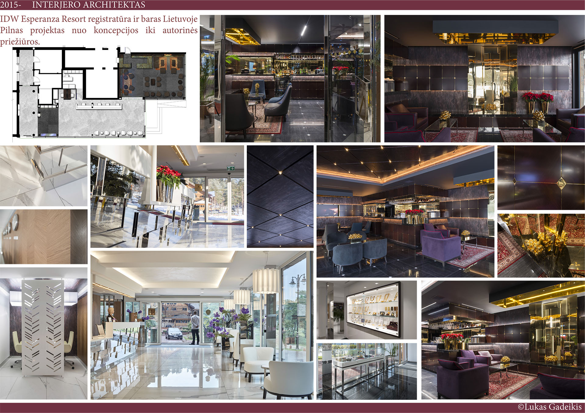 LG_komerciniai interjerai-14