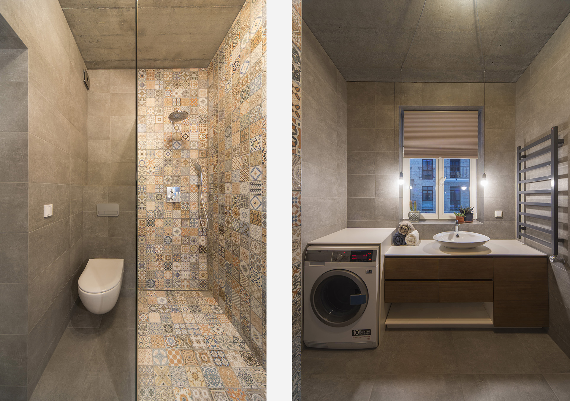 Vonia-pilka-betonas-modernu-jauku